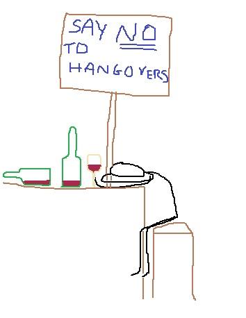 hangovers7