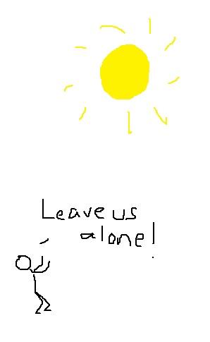 sun10