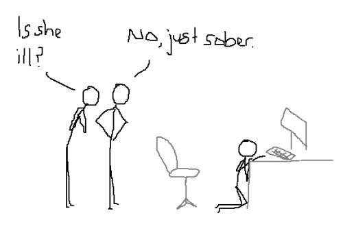booze5