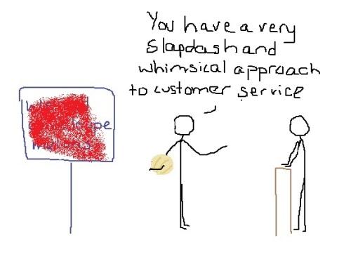 customer21