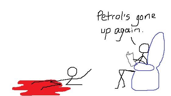 periods5