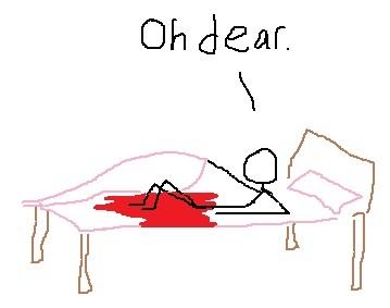 periods6