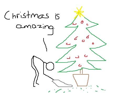 christmas16