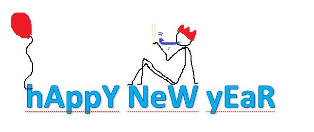 newyear1