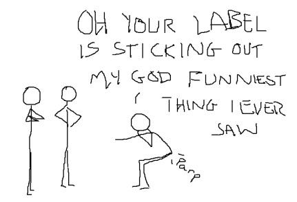 laughing3