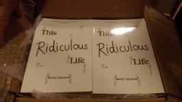 This Rid Life