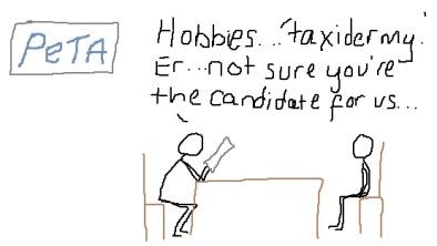hobbies1