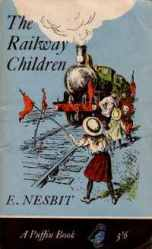 railway_children_cover01