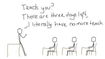 term3